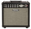 MESA BOOGIE RECTO-VERB TWENTY FIVE 1X12 COMBO